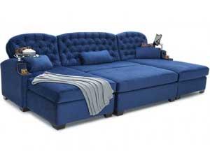 media-lounge-sofa-chateau